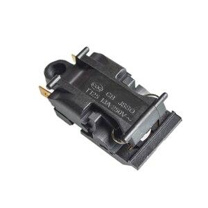 5PCS 13A XE-3 JB-01E Switch El