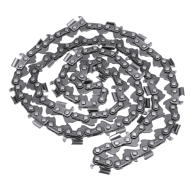 1pcs 18 inch Chainsaw 325 68DL Chain Saw Part Hardware Garden Tool for Woodworking(China)