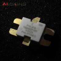 1092V051-001 SMD módulo de amplificação de Potência De RF do tubo do tubo de Alta Frequência