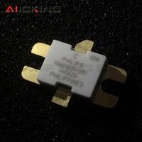 Barato https://ae01.alicdn.com/kf/H5ac217caa54546289341a4806b3269f1S/Module Módulo de amplificación de potencia de tubo de alta frecuencia SMD RF.jpg