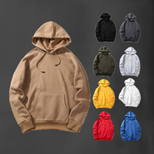 Multicolor Hoodies Womens Hoodie  champion Mens Hat Women's Hooded Fleece Sweatshirt Stranger Things  Off White Autumn Winter