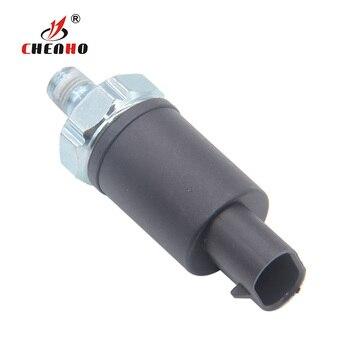 Oil Pressure Sensor oil Pressure Switch  For Perkins 56026779 56026779AB 98ab 9278 ca for ford mondeo oil pressure switch sensor oil sensor plug oil plug 98ab 9278 ca 98ab 9278 aa