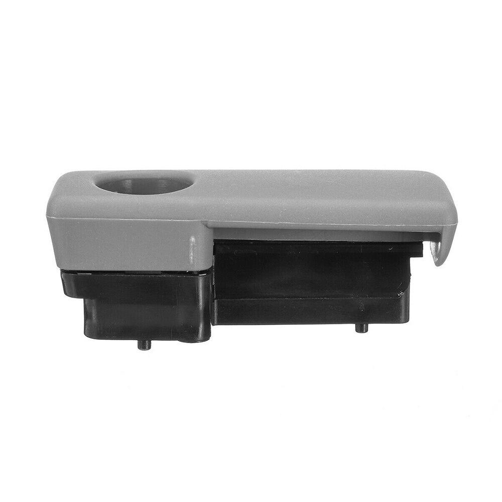 caixa de luva bloqueio trava compartimento lidar com pedra para toyota sienna 2004 2010 caixa de