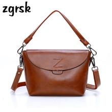 Ladies Female Shoulder Bags Brand Classic Solid Pu Leather Tote Bags For Women Hand Bag Handbag Casual Bags Sac Main Femme стоимость