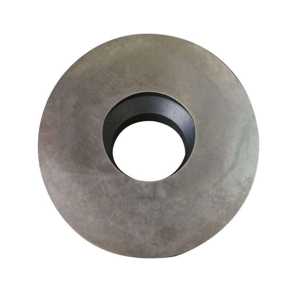 Swash Plate MAG18V Repair Kits KAYABA Piston Oil Pump Accessories