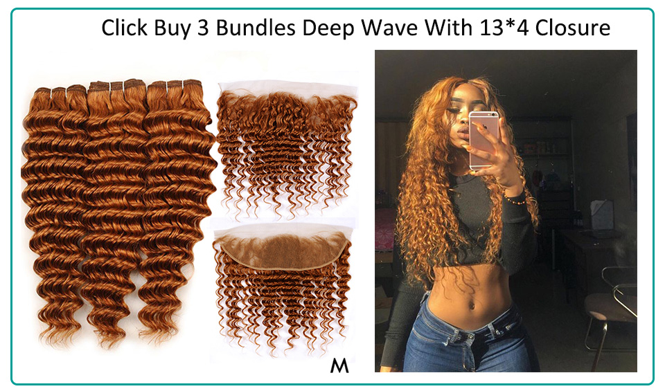 cabelo humano brasileiro ombre marrom loira pacotes
