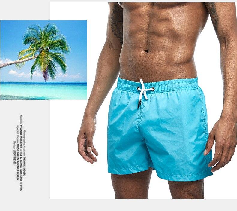 beachshorts maiô masculino shorts tamanho xxl