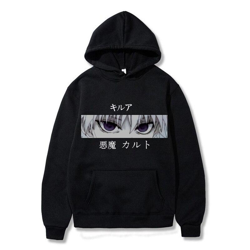 1-黑-色1