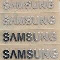 4 шт., металлические наклейки для Samsung Galaxy S3 s4 s5 3, 1 Х0, 6 см
