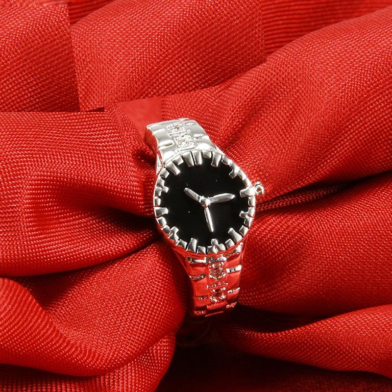 ring 925 silver jewelry for men women 3