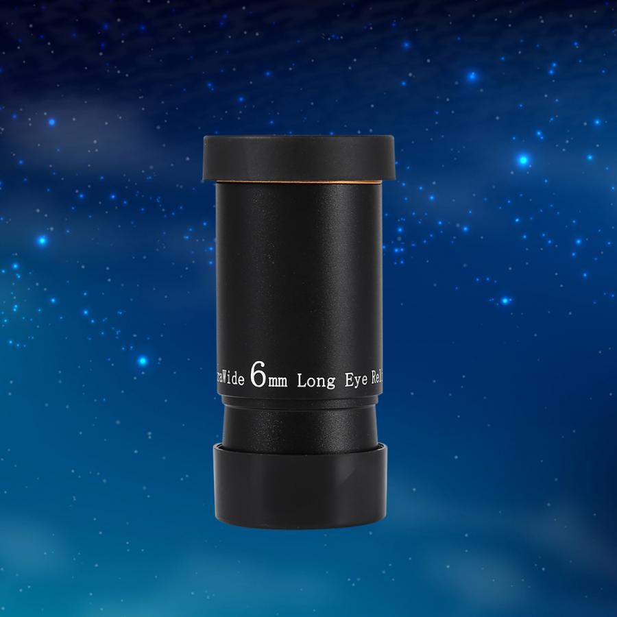 ocular lente multi revestida es para telescopio fotografia acessorio 04