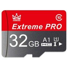 flash memory card 4GB 8GB 128GB tarjeta micro sd 16GB 32GB stick usb pen drive TF Card for Phone