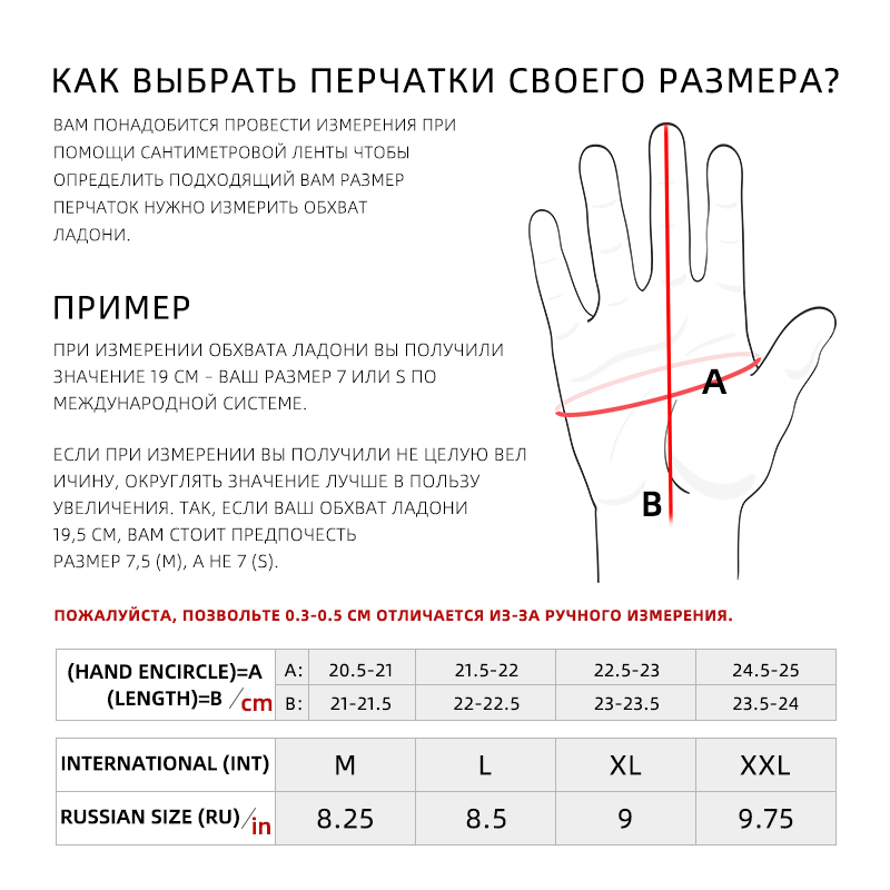 Image 5 - QIANGLEAF Brand Plus Cotton Warm Safety Working Gloves High Quality Mechanic Autumn Winter Mechanism Work Gloves For Workers H73work glovesmechanic work glovessafety work gloves -