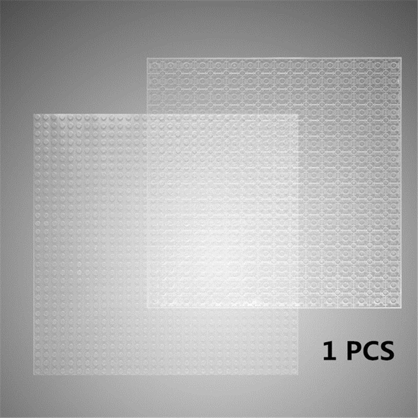 Quality-Baseplate-Fit-LegoINGs-Building-Blocks-Double-sided-32-32-Dots-Base-Plate-Small-Bricks-DIY.jpg_640x640