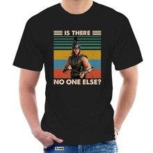 Não há mais ninguém camisa do vintage troy amante filme t camisa unisex das mulheres dos homens t camisa @ 000529