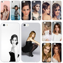 Soft TPU Silicone Mobile Phone Accessories Case for
