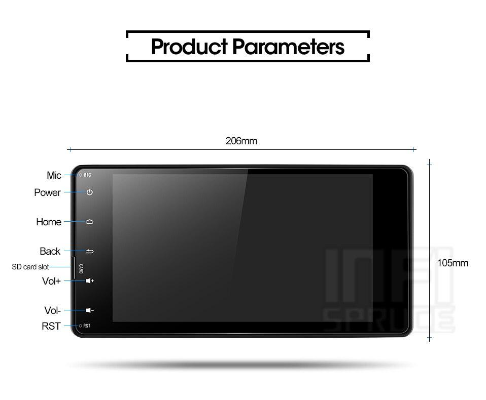 PX30-3 Store details_15