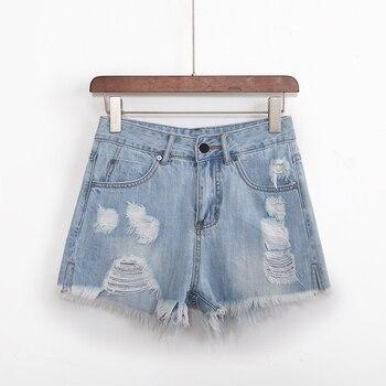 Купон Одежда в Shop5632036 Store со скидкой от alideals
