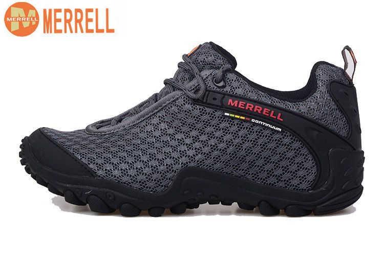 Merrell Original Men Breathable Camping