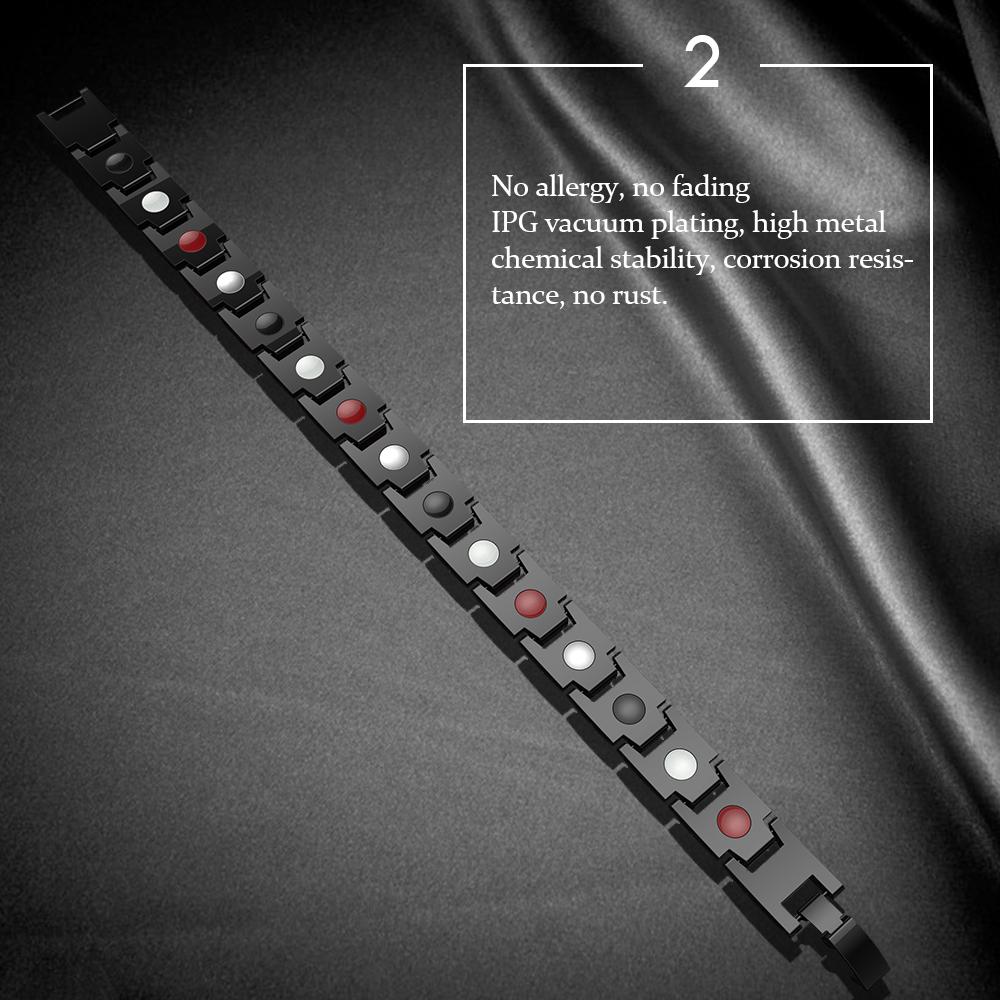 H5ad03a6bd6274f9b914bedd66a2944abC.jpg?width=1000&height=1000&hash=2000