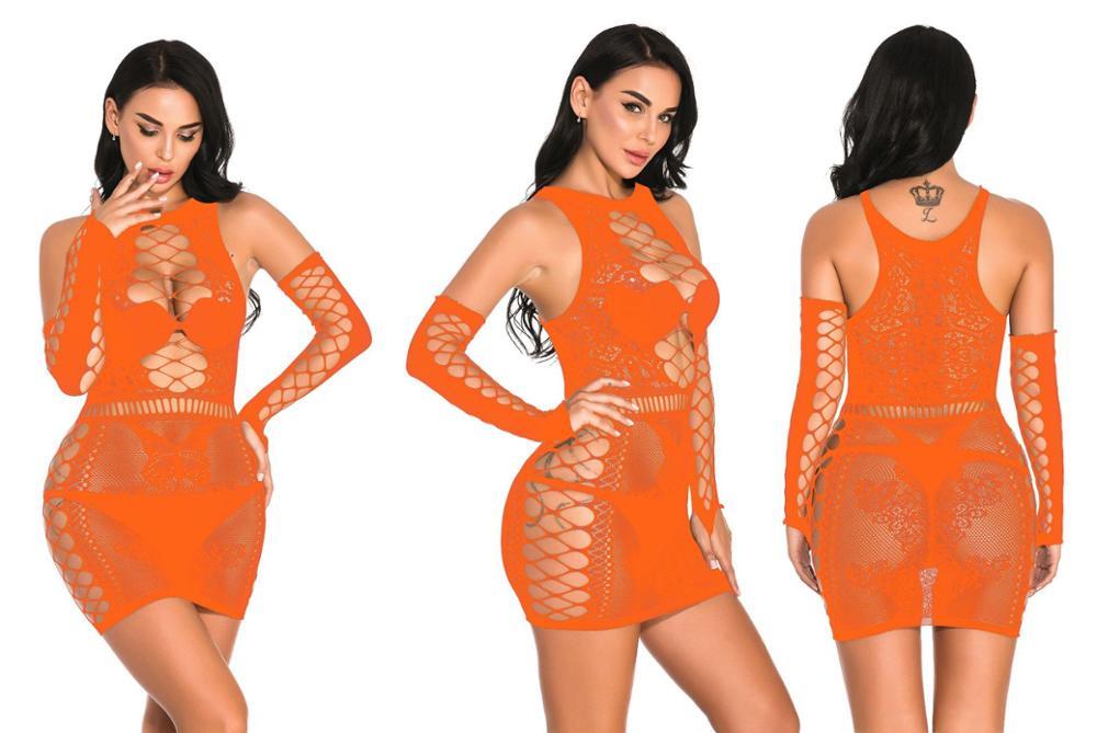 dress08