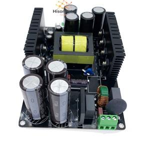 Image 3 - 1000W Amplifier Power Supply 1500W 2000W 3000W SPMS PSU HIFI LLC Switch Amp Speaker Audio Power Supply Board Dual DC Output
