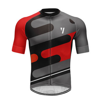 Completo ciclismo estilo Maillot españa manga corta ciclismo camiseta de ciclismo 2020 mallot ciclismo carr