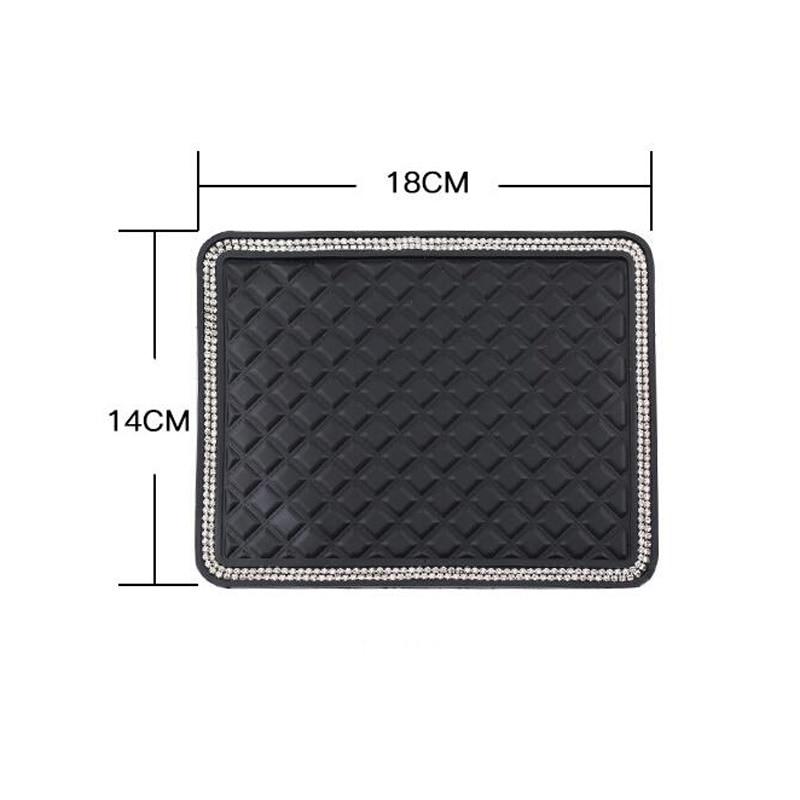 14-18cm-Anti-Slip-Mat-Rhinestone-Automobile-Silicone-Non-Slip-Mat-Pad-Car-Sticky-for-Mobile-Phone-311