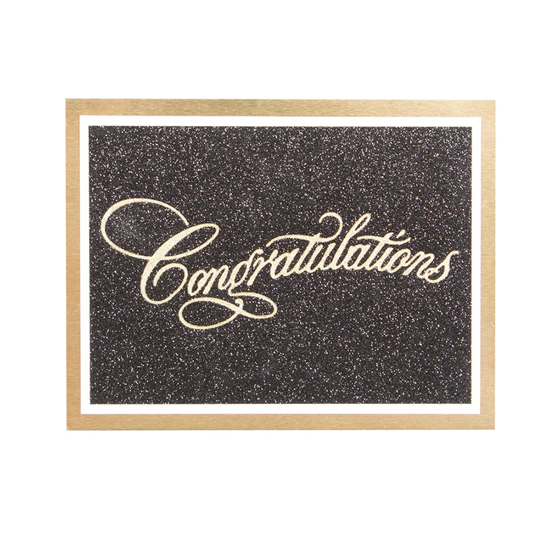 GLP-015-Glimmer-Copperplate-Script-Congratulations-Paul-Antonio-Hot-Foil-Plates-project__76788.1534454142.webp