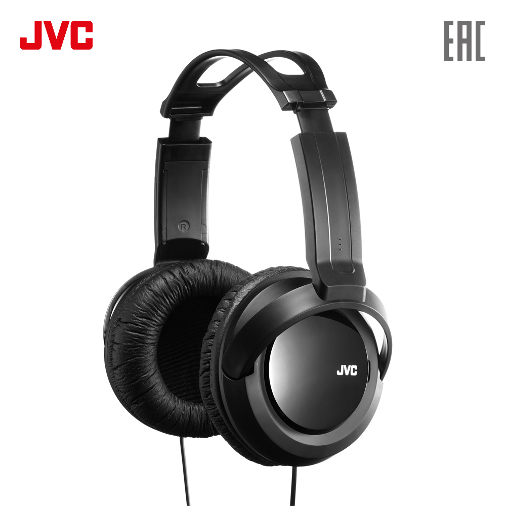 Earphones & Headphones ESNone HA-RX330-E Portable Audio headset gaming for phone computer Wired linhuipad new 3 5mm headset audio wired headphone for computer media player head wearing headphones portable free shipping