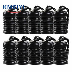 10x Arrays For Ionic Detox Aqua Cell Foot Spa Bath Ion Cleanse Machine Replace