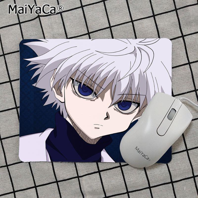 H5ad44a7ed0824d6b8753c88f0e8528c0o - Anime Mousepads