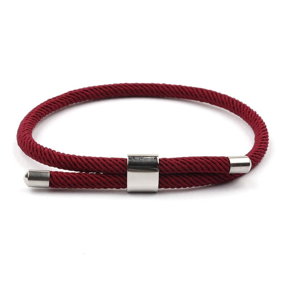 rope braclet (3)