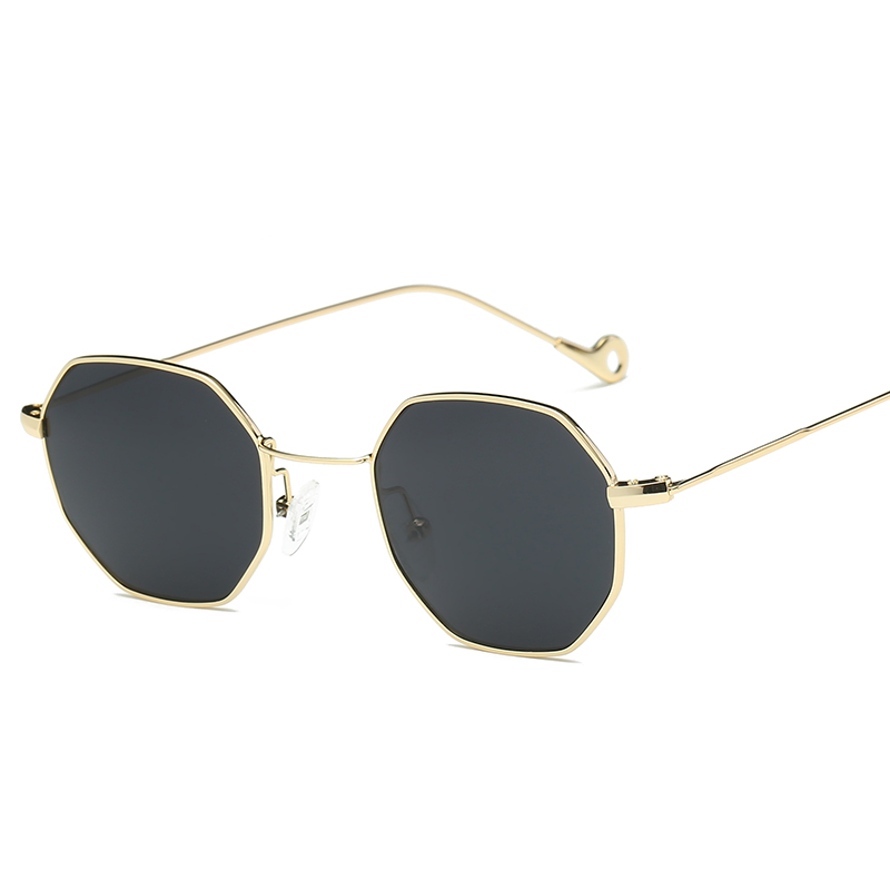 Sunglasses Women Link 1