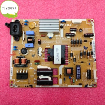 Good test NEW BN44-00501A POWER SUPPLY BOARD FOR SAMSUNG UE32ES5500 E32ES5500K UE32ES5500P PD32A1_CSM PSLF790804A E32ES5500B good test bn44 00468a bn44 00468b bn44 00468c for samsung power supply board ln32d403e2dxza le32d403e2w ln32d403e2d ln32d403