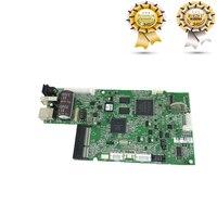 Placa-mãe para zebra zd410 impressora de etiquetas térmica P1079903-007