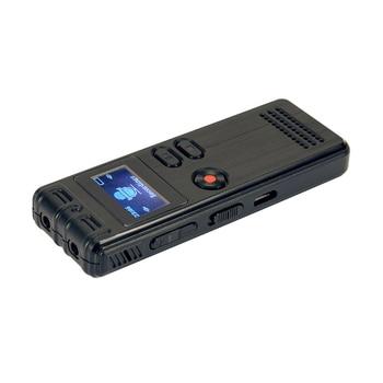 Digital Audio Sound Recording MP3 Player 6