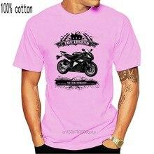 2020 camisa do verão t, clássico japonês da motocicleta motorrad super tenere xt250 xt225 youngtimer oldtimer herren t camisa