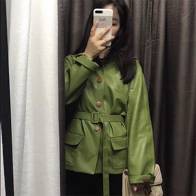 tamanho grande senhoras plutônio casaco oversize