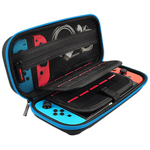 Vogek Storage Bag for Nintend Nintend Switch Case Durable Carrying Pouch Case for Nintend Switch Game Accessories Case cover