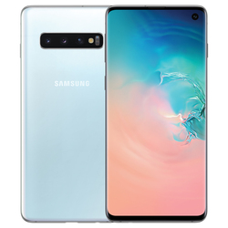 Перейти на Алиэкспресс и купить global version samsung galaxy s10 g973f/ds 8gb 128gb mobile phone dual sim exynos 9820 6.1дюйм. 1440 x 3040 triple camara 4g phone