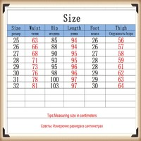 Зауженные джинсы с двумя пуговицами Цена: 1350 руб. ($17.40) | 12 заказов Посмотреть:   ???? Выбрала я такую, зауженую в меру, модельку с двумя пуговицами. На модели со страницы товара джинсы сидят ещё свободнее, но я не думаю, что такая модель джинсов пре