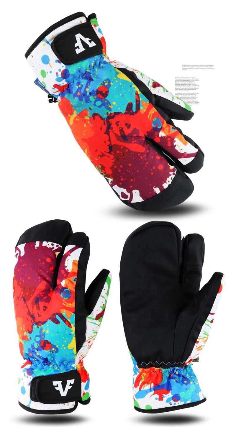 ski gloves (13)