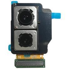وحدة الكاميرا الخلفية لسامسونج غالاكسي نوت 8 N950F ، استبدال الكاميرا الخلفية