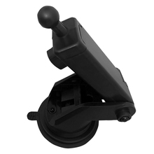 Base Support For Phone in Car Air Vent Clip Mount Stand Osculum Type For Phone Holder Car Cell Phone Support For iPhone Samsung цены