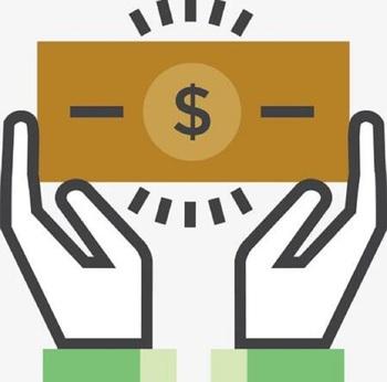 Towaru koszty transportu tanie i dobre opinie Opłata dodatkowa