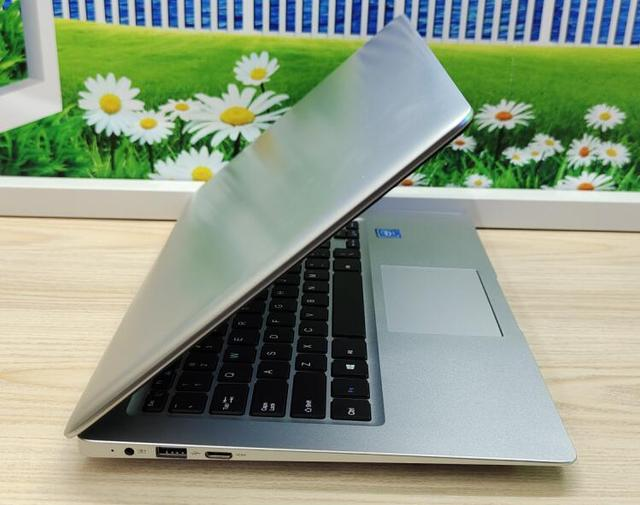 "PIPO 14.1"" Laptop Intel Core 4GB DDR Memory 256GB 512GB SSD HDMI Bluetooth Windows 10 office 3"