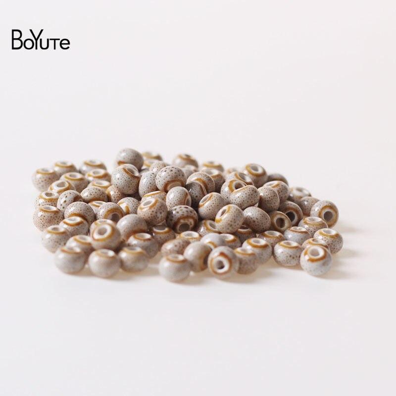 Beads 10