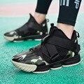 Tênis de Corrida masculinos sapatos Ao Ar Livre Tênis Respirável Mulheres Jogging Andar Confortável 36-45 B31-57 Formadores calçados Esportivos de grande porte