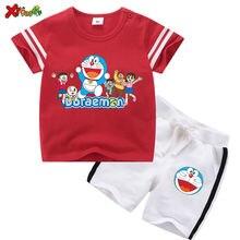 Детские костюмы комплекты одежды для маленьких мальчиков детские